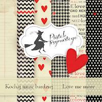 http://piatek13.pl/pl/p/Zestaw-papierow-Kochaj-mnie-bardziej%2C-12x12/74
