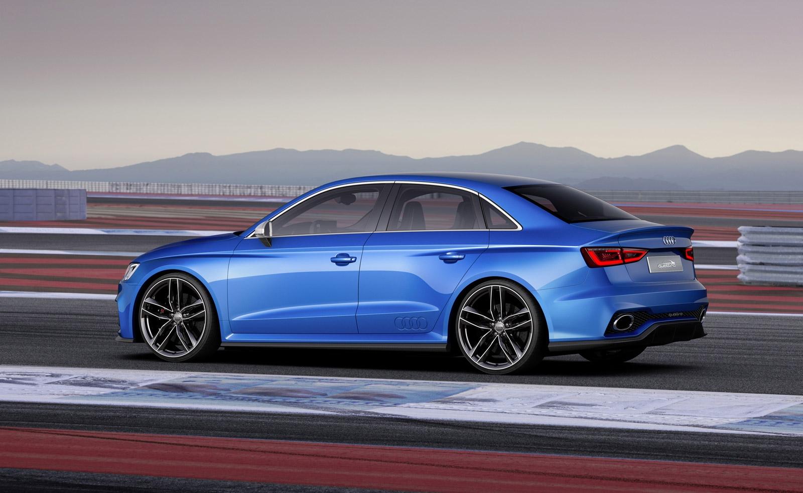 2017 Audi S4 Release Date Suvs Blog