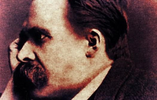El Problema de Sócrates por Friedrich Nietzsche
