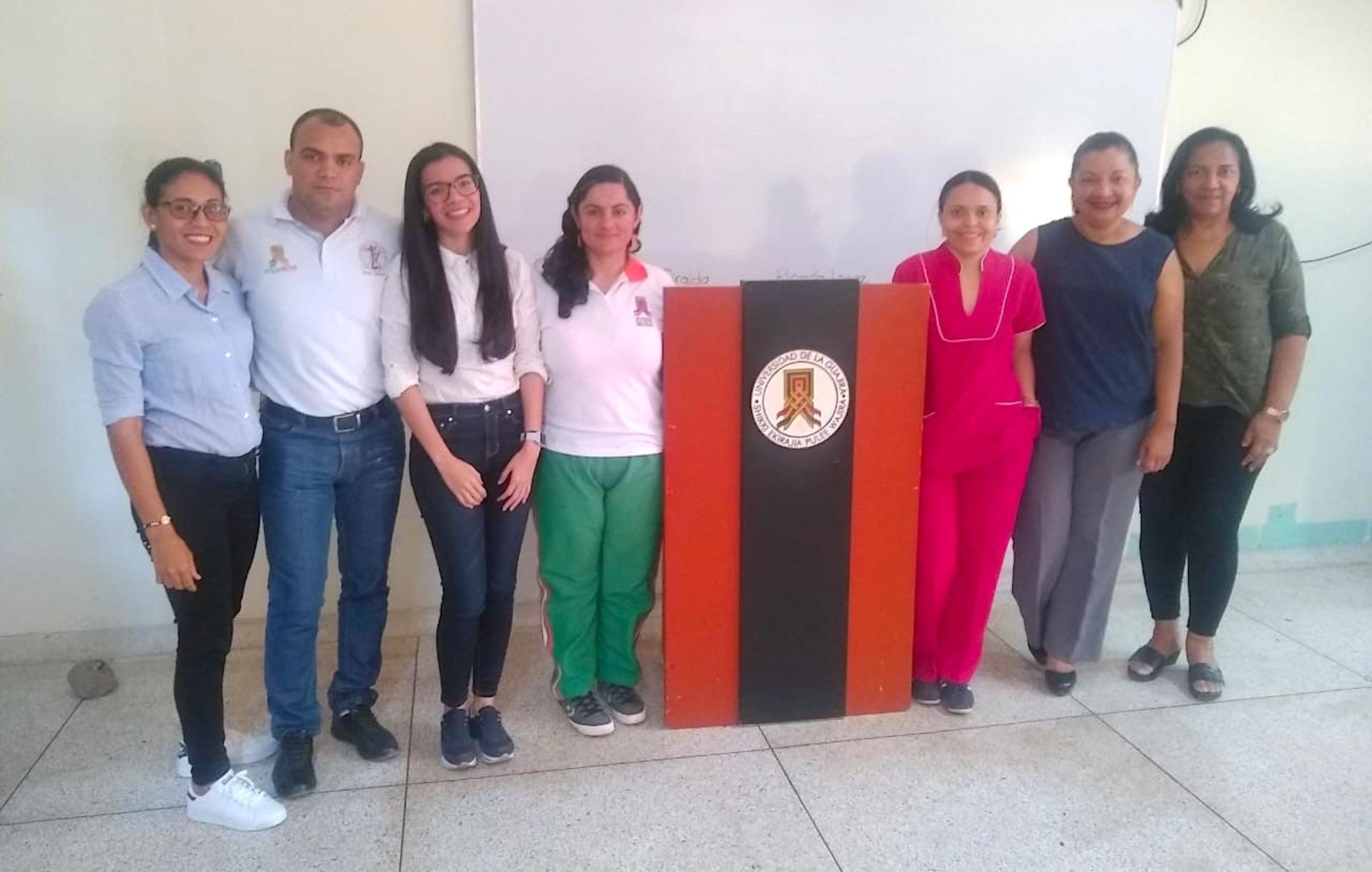 """hoyennoticia.com, Uniguajira: """"70% de hogares guajiros afronta problemas económicos para la alimentación"""""""