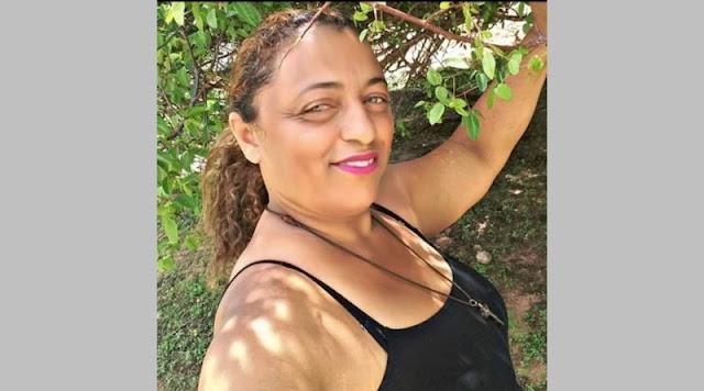 Mulher morre vítima de choque elétrico no Sertão