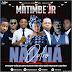 Matimbe Júnior - Não há Outro Feat. Vários Artistas