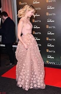 Anya-Taylor-Joy+-BAFTA-Gala-Dinner-2017--09.jpg