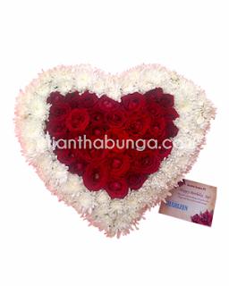 buket-mawar-valentine-2019