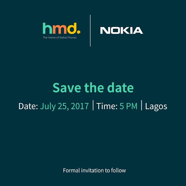 Nokia_Release_Nokia_5_Nigeria_July