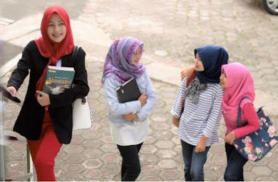 Referensi Kampus Jurusan Agribisnis di Bandung