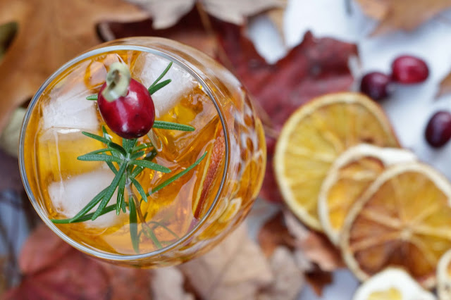 spritz,les-iles,gin-portage,recette,cocktail,madame-gin,oshlag,sylvain-lague