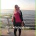 Sara de Rabat Cherche Numero Fille de Rabat