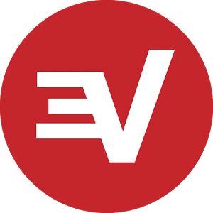 ExpressVPN – Unlimited Secure VPN Proxy v7.5.4 Final Build 11700 [Mod] APK