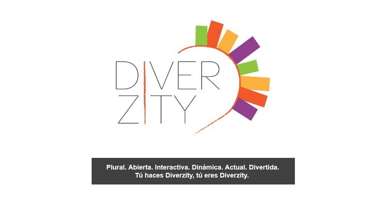 Diverzity