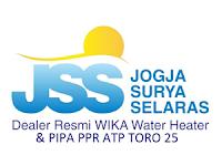 Loker CV Jogja Surya Selaras - Yogyakarta (Sales Marketing dan Admin Telemarketing & PPJ)