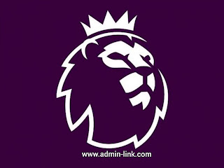 تعرف على مواعيد مباريات الجولة الثالثة من الدوري الإنجليزي الممتاز والقنوات الناقلة والمعلقين