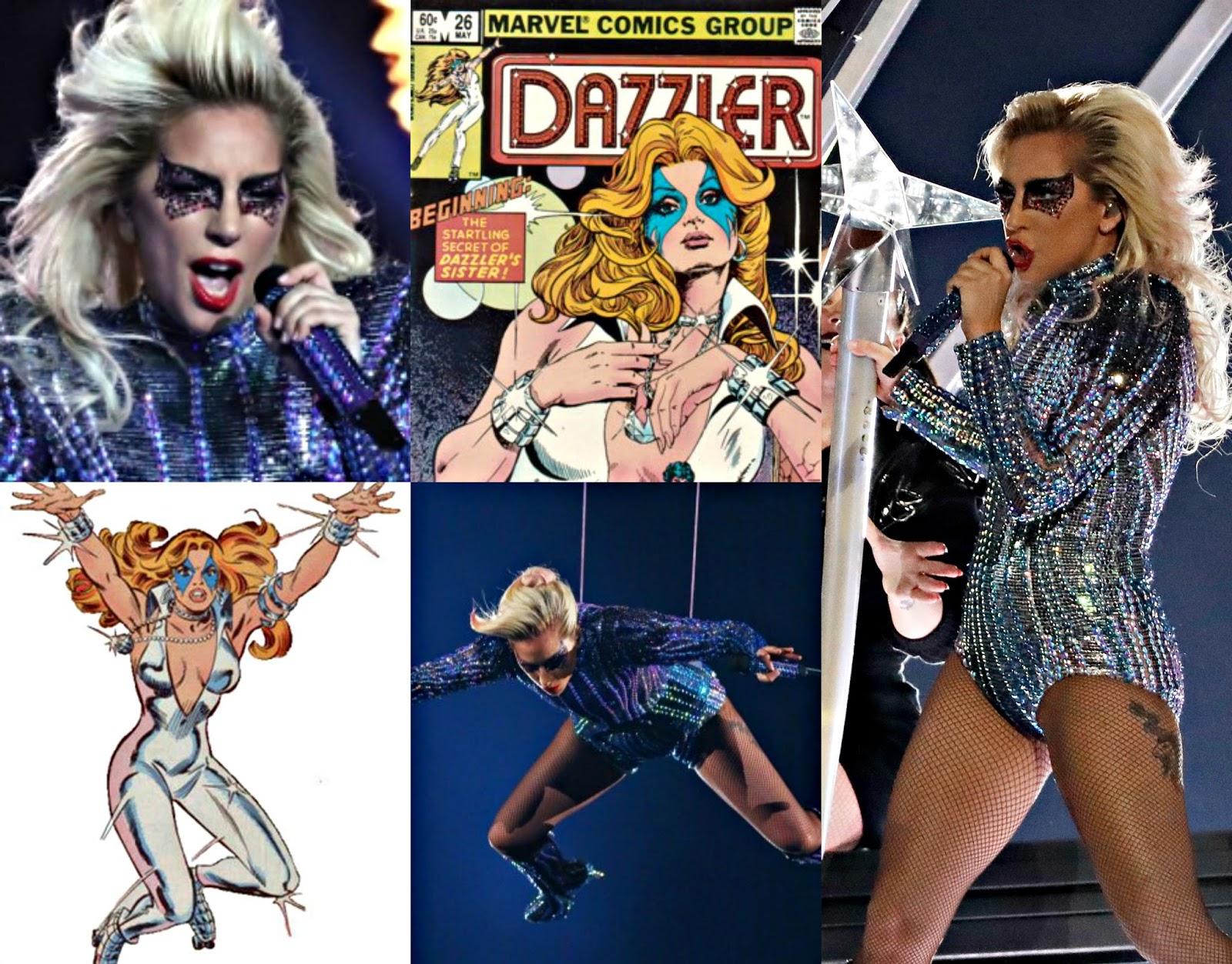 Lady-Gaga-Xmen-Dazzler-Super-Bowl.jpg