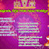 Garuda Gamana Garudadhvaja Annamacharya Keerthanalu Lyrics   Devotional   Aarde Lyrics