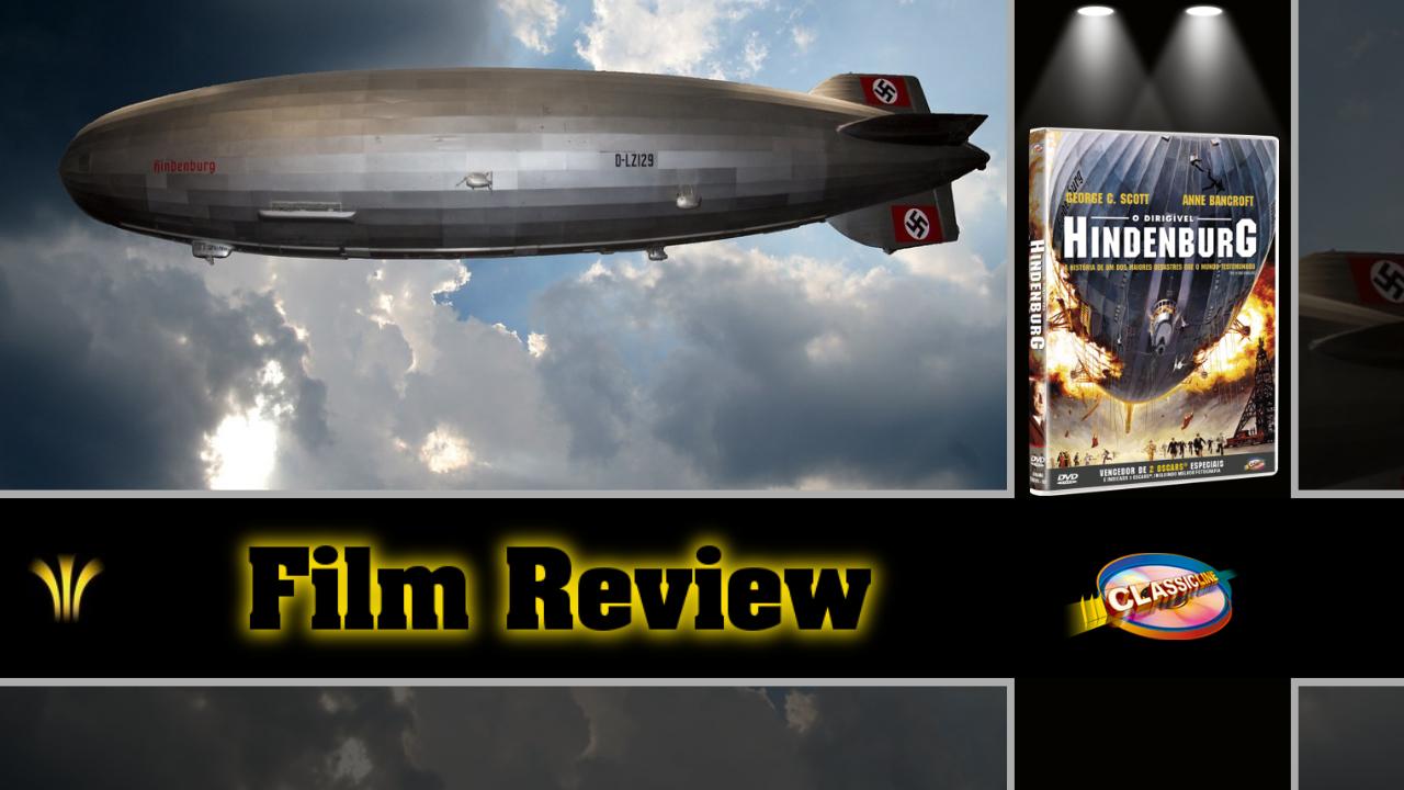 o-dirigivel-hindenburg-1975-film-review