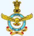 Indian Air Force NCC Special Entry, IAF Officer, Online