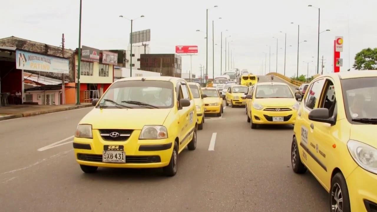 La medida restringirá el tránsito de este tipo de vehículos de a tres dígitos por día, según el último número de la placa
