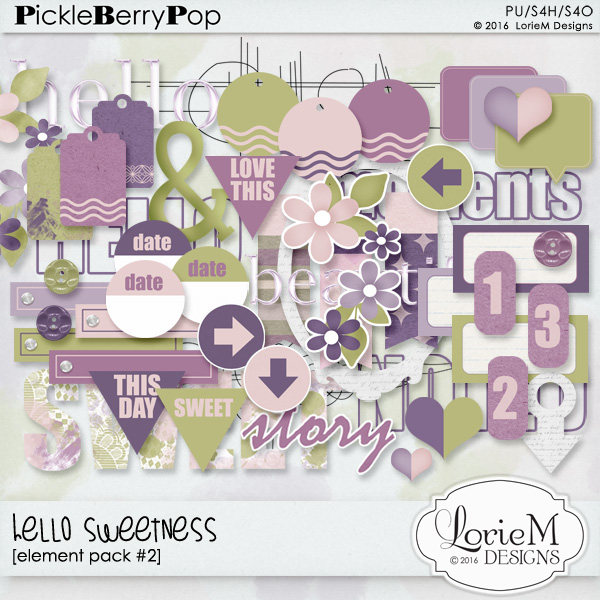 http://www.pickleberrypop.com/shop/product.php?productid=43415