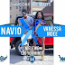Audio | Navio x Vanessa Mdee–Nielewe | Mp3 Download