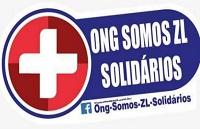 Somos Zl Solidários