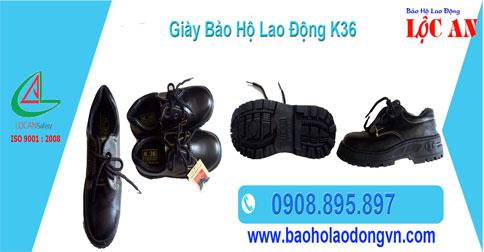 giay-bao-ho-lao-dong-de-thep