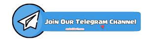 انضم الى قناتنا على تليجرام