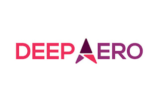 Deep-Aero-Project