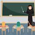 فرص عمل في السعودية: مطلوب معلمة تدريس منزلي في الدمام