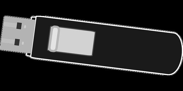 XXXXXXXX U181Controller Format tool