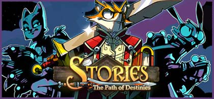 Stories The Path of Destinies Download for PC