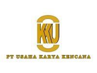 Lowongan Kerja Marketing/Sales dan Staff Administrasi Keuangan di PT Usaha Karya Kencana - Semarang