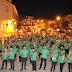 Eventi. A Ischitella torna il raduno dei Bandisti del Gargano