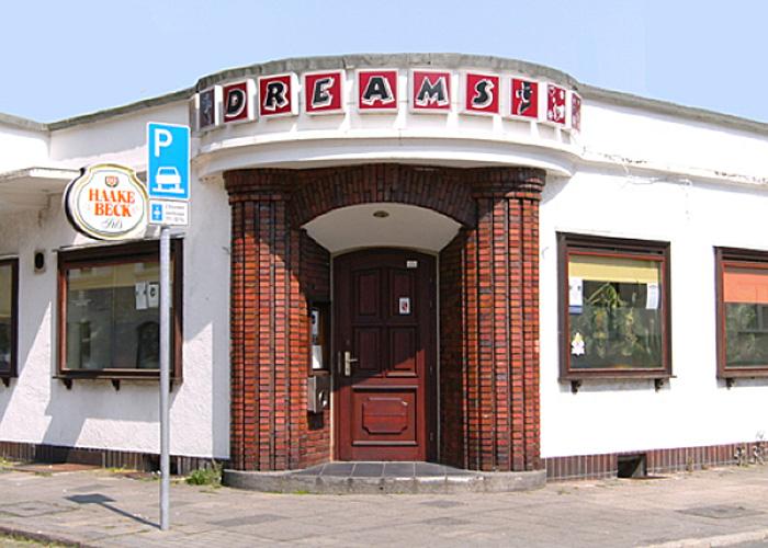 Gay bars in karlsruhe germany