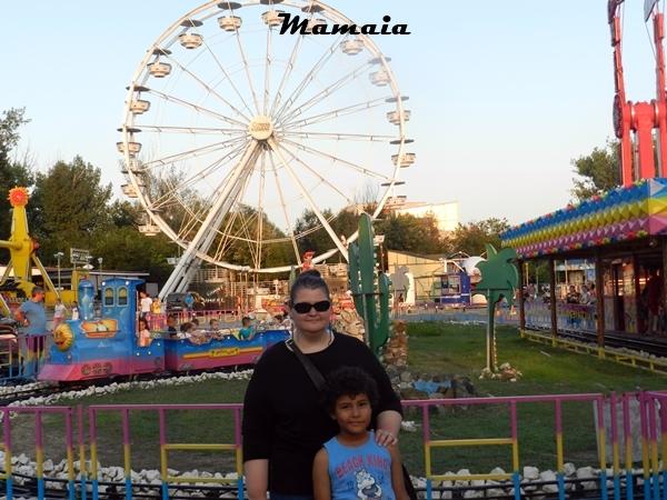 mamaia-2016
