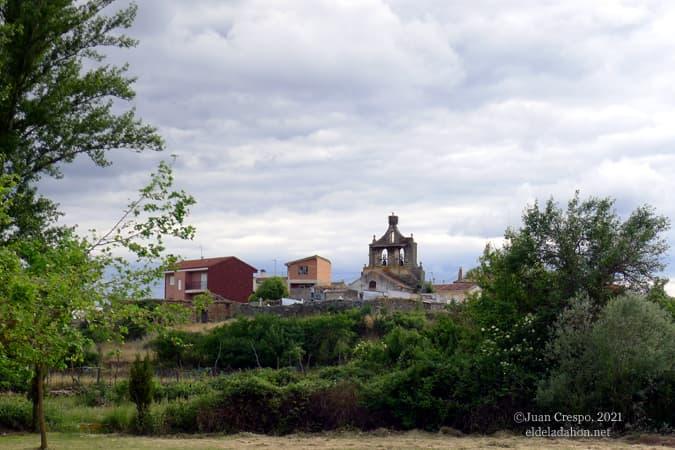 rionegro-del-puente