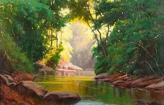 pinturas-paisajes-rurales