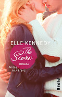 https://the-bookwonderland.blogspot.de/2017/08/rezension-elle-kennedy-the-score.html