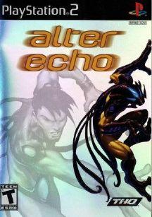 ALTER ECHO PS2 BAIXAR