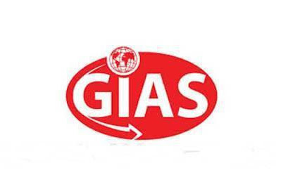 Lowongan PT. Global Indonesia Asia Sejahtera (GIAS) Pekanbaru Bali Juli 2019