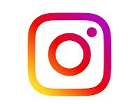 10 Akun Ini Memiliki Pengikut Terbanyak di Instagram, CR7 Ungguli M10