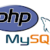 Bagaimana cara membuat text box pada PHP / HTML ?