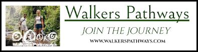 https://www.walkerspathways.com