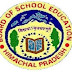 HP Board of School Education – Apply Online for 39 Office Asst Posts, Last Date - 20 Aug 2017