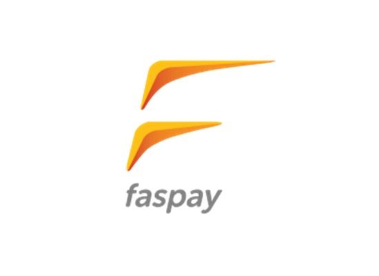 Pentingnya Online Payment Gateaway Bagi Toko Online