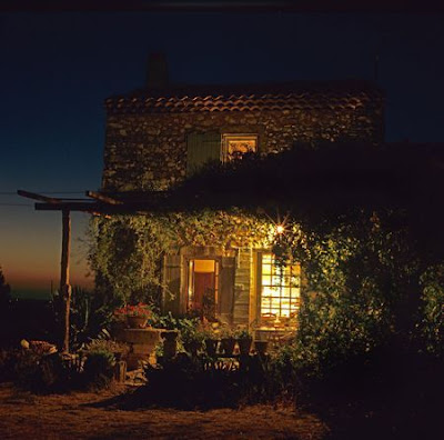 hellolovely-hello-lovely-studio-french-farmhouse-beautiful-home-exterior-night