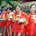 Sejarah dan Budaya Suku Bugis