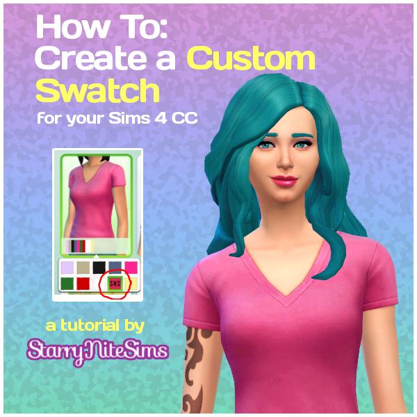 how to create customized - photo #25