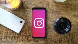 7 ways to snatch Instagram followers from your rivals