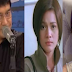 Raffy Tulfo Gives Honest Opinion to Gerald, Bea, Julia Issue