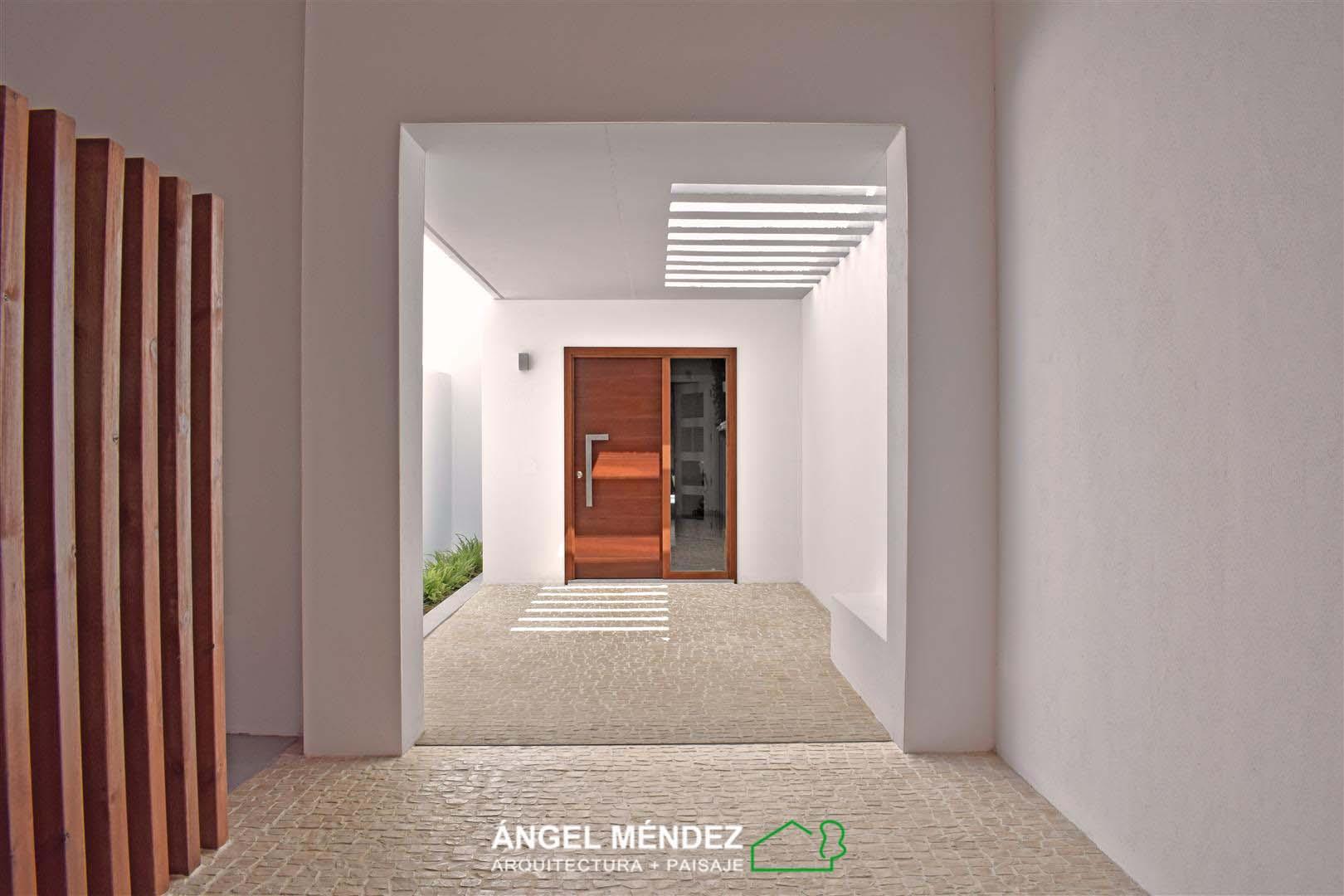 proyectos casas con jardín, viviendas sostenibles, viviendas verdes, arquitectura y paisaje, arquitectos paisajistas, proyectos on-line, arquitectura del paisaje, ideas viviendas con jardín